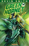 Green Hornet, Vol. 1 by Kevin Smith