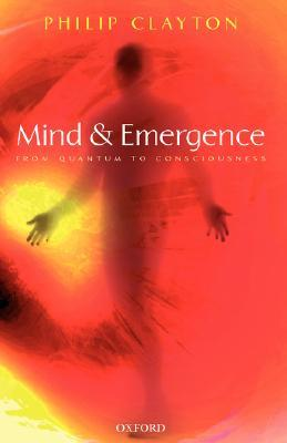 Mind and Emergence: From Quantum to Consciousness