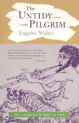 The Untidy Pilgrim