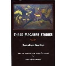 Three macabre stories