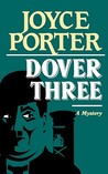Dover Three: A Mystery (Inspector Dover #3)
