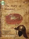 The Story of Mansoul: An Adaptation of John Bunyan's 'The Holy War' [With CD (Audio)]