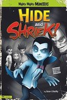 Hide and Shriek! (Mighty Mighty Monsters)