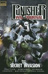 Punisher War Journal, Vol. 5 by Matt Fraction