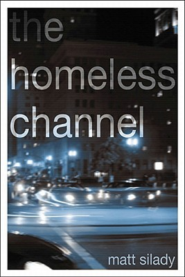 The Homeless Channel