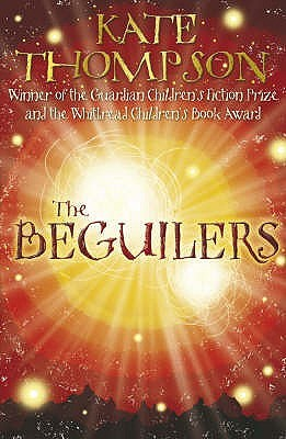 The Beguilers by Kate Thompson