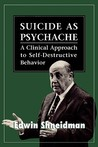 Suicide as Psychache