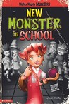 New Monster in School by Sean Patrick O'Reilly