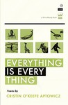 Everything is Everything