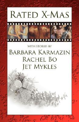 Rated by Barbara Karmazin