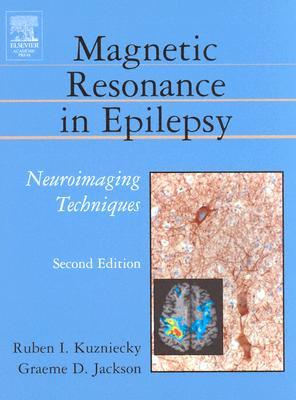 Magnetic Resonance in Epilepsy: Neuroimaging Techniques