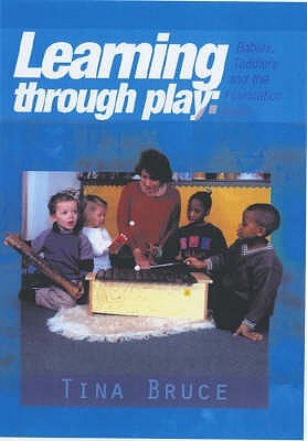 Helping Young Children to Learn Through Play (Introduction to Child Care)
