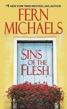 'Sins of the Flesh [Paperback] by Michaels, Fern ( Author )'