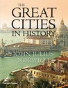 The Great Cities in History