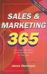 Sales & Marketing 365
