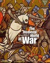 The Medieval World at War