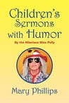 Childrens Sermons with Humor