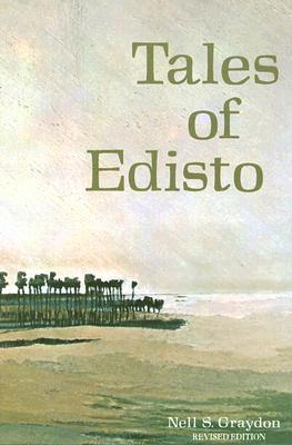Tales of Edisto by Nell S. Graydon