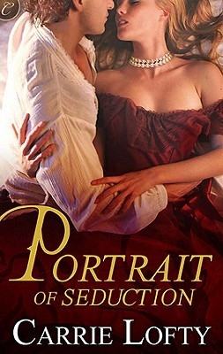 Portrait of Seduction (Seduction, #2)