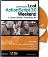 Colin Moocks Lost ActionScript 3.0 Weekend Course 1