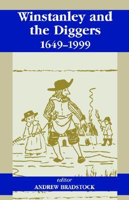 Winstanley and the Diggers, 1649-1999
