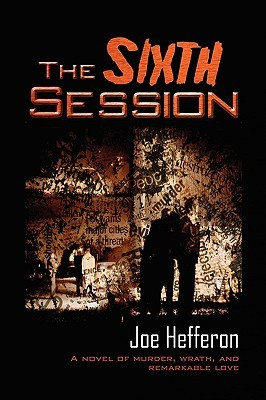 The Sixth Session