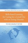 Skills-Based Learning for Caring for a Loved One with an Eating Disorder: The New Maudsley Method