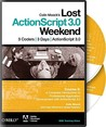 Colin Moocks Lost ActionScript 3.0 Weekend Course 2
