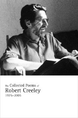 The Collected Poems, 1975-2005