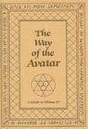 The Way of the Avatar by Origin Systems Inc.