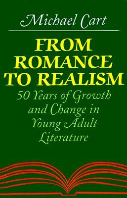 From Romance to Realism by Michael Cart