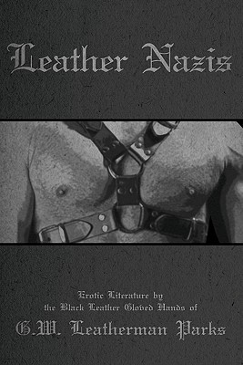 Leather Nazis