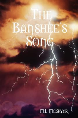 The Banshee's Song