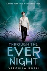 Through the Ever Night (Under the Never Sky, #2)
