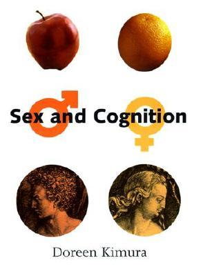 Sex and Cognition (MIT Press)