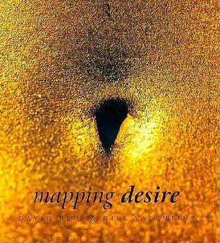 Mapping Desire: Geog Sexuality