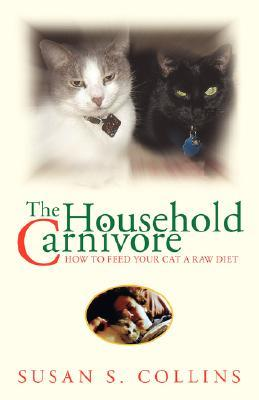 The Household Carnivore