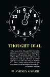 Thought Dial