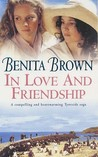 In Love and Friendship