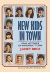 New Kids in Town: Oral Histories of Immigrant Teens