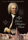 J.S. Bach and His World