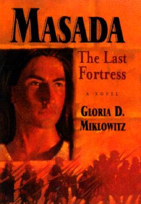 an analysis of after the bomb by gloria miklowitz