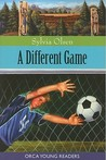 A Different Game by Sylvia Olsen