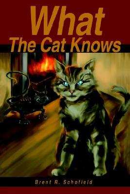 What the Cat Knows