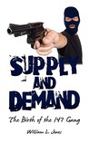 Supply & Demand: The Birth of the 147 Gang