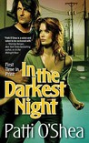 In the Darkest Night (Light Warriors #4)
