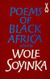 Poems Of Black Africa