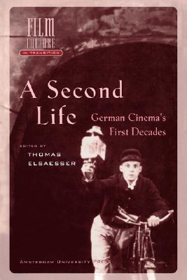 A Second Life: German Cinema's First Decades