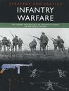 Infantry Warfare