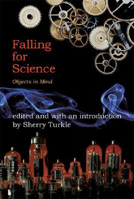 Falling for Science by Sherry Turkle